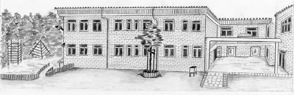 ZeichnungSchule